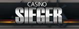 Casino sieger casino ruby fortune